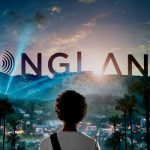 Songland – May 25 2020 – 5/25 /2020 – 25 May – Monday – NBC