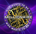Who Wants to Be a Millionaire? – June 4 2020 – 6/4/2020 – 4 June – Thursday – ABC