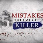 Philpott: 5 Mistakes That Caught A Killer – 28 October 2020 – 28/10/2020 – Wednesday – Channel 5