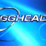 Eggheads – 7 August 2020 – 7/8/2020 – August 7 – Friday – BBC Two