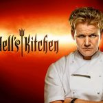 Hell's Kitchen – August 4 2020 – 8/4/2020 – 4 August – Tuesday – Fox