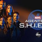 Marvel's Agents of S.H.I.E.L.D – The End is at Hand/What We're Fighting For – August 12 2020 – 8/12/2020 – 12 August – Wednesday – ABC