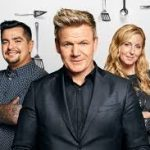 MasterChef – August 12 2020 – 8/12/2020 – 12 August – Wednesday – Fox
