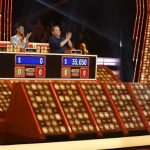 Press Your Luck – July 12 2020 – 7/12/2020 – 12 July – Sunday – ABC