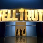 To Tell the Truth – July 30 2020 – 7/30/2020 – 30 July – Thursday – ABC