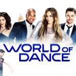 World of Dance – August 11 2020 – 8/11/2020 – 11 August – Tuesday – NBC