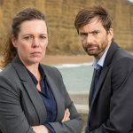 Broadchurch – 13 July 2020 – 13/7/2020 – July 13 – Monday – ITV