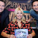 Play to the Whistle – 8 August 2020 – 8/8/2020 – August 8 – Saturday – ITV