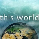 This World – 29 June 2020 – 29/6/2020 – June 29 – Monday – BBC Two
