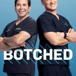 Botched – 11 August 2020 – 11/8/2020 – August 11 – Tuesday – ITVBe