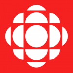 Funny Boy – December 4 2020 – 12/4/2020 – Friday – CBC