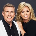 Chrisley Knows Best – 10 August 2020 – 10/8/2020 – August 10 – Monday – ITVBe