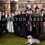 Downton Abbey – 7 August 2020 – 7/8/2020 – August 7 – Friday – ITV3