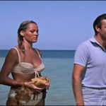 Dr. No – 4 July 2020 – 4/7/2020 – July 4 – Saturday – ITV