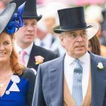 Fergie & Andrew: The Duke & Duchess of Disaster – 4 July 2020 – 4/7/2020 – July 4 – Saturday – Channel 5