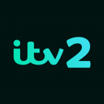 ITV2 Generic – 8 August 2020 – 8/8/2020 – August 8 – Saturday – ITV2
