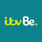 Dinner Date – 8 August 2020 – 8/8/2020 – August 8 – Saturday – ITVBe