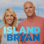 Island of Bryan – August 7 2020 – 8/7/2020 – 7 August – Friday – Global TV