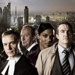 Law & Order: UK – 11 August 2020 – 11/8/2020 – August 11 – Tuesday – ITV3