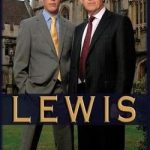 Lewis – 12 August 2020 – 12/8/2020 – August 12 – Wednesday – ITV3