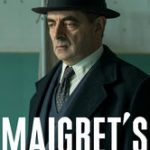 Maigret's Dead Man – 5 July 2020 – 5/7/2020 – July 5 – Sunday – ITV