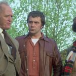 The Professionals – 11 August 2020 – 11/8/2020 – August 11 – Tuesday – ITV4