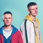 The Young Offenders – 7 August 2020 – 7/8/2020 – August 7 – Friday – BBC