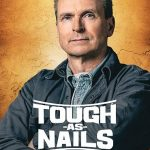 Tough as Nails – August 12 2020 – 8/12/2020 – 12 August – Wednesday – CBS