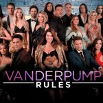 Vanderpump Rules – 8 August 2020 – 8/8/2020 – August 8 – Saturday – ITVBe