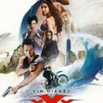 XXX: Return of Xander Cage – 4 July 2020 – 4/7/2020 – July 4 – Saturday – Channel 4