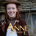 Anne with an E – August 9 2020 – 8/9/2020 – 9 August – Sunday – CBC