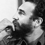 Cuba: Castro vs the World – 11 August 2020 – 11/8/2020 – August 11 – Tuesday – BBC Two