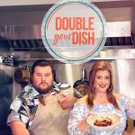 Double Your Dish – August 9 2020 – 8/9/2020 – 9 August – Sunday – CTV