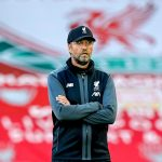 Jürgen Klopp: Germany's Greatest Export – 3 August 2020 – 3/8/2020 – August 3 – Monday – Channel 4