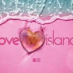 Love Island USA – 25 September 2020 – 25/9/2020 – Friday – ITV2