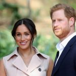 Meghan & Harry: The New Revelations – 8 August 2020 – 8/8/2020 – August 8 – Saturday – Channel 5