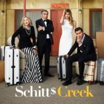 Schitt's Creek – August 11 2020 – 8/11/2020 – 11 August – Tuesday – CBC