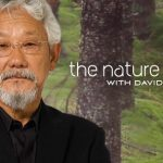 The Nature of Things – November 27 2020 – 11/27/2020 – Friday – CBC