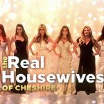 The Real Housewives of Cheshire – 8 August 2020 – 8/8/2020 – August 8 – Saturday – ITVBe