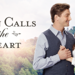When Calls the Heart – August 9 2020 – 8/9/2020 – 9 August – Sunday – CBC