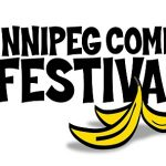 Winnipeg Comedy Festival – August 9 2020 – 8/9/2020 – 9 August – Sunday – CBC