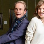 Fake or Fortune? – 26 October 2020 – 26/10/2020 – Monday – BBC Four