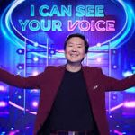 I Can See Your Voice – November 26 2020 – 11/26/2020 – Thursday – Fox