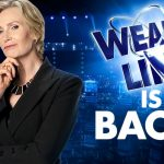 Weakest Link – October 19 2020 – 10/19/2020 – Monday – NBC