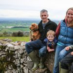 City Life to Country Life – 18 October 2020 – 18/10/2020 – Sunday – Channel 5