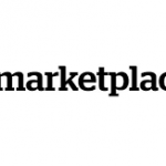 Marketplace – November 27 2020 – 11/27/2020 – Friday – CBC