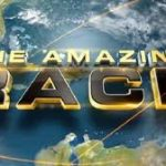 The Amazing Race – October 28 2020 – 10/28/2020 – Wednesday – CBS