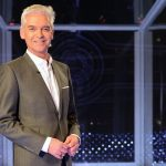 The Million Pound Cube – 19 October 2020 – 19/10/2020 – Monday – ITV