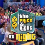 The Price Is Right At Night – October 27 2020 – 10/27/2020 – Tuesday – CBS