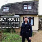 Ugly House to Lovely House with George Clarke – 22 October 2020 – 22/10/2020 – Thursday – Channel 4